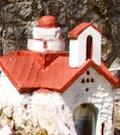 Οι Μενετιάτες στα βουνά της Ζήρειας... (6)