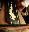 Κάλαντα 2014 - Πειραιάς & Γλυφάδα (9)