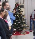 Χριστουγεννιάτικη γιορτή 2014 (25)
