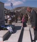 Ο Πρόεδρος της Ελλάδας στις Μενετές (<br /> <b>Notice</b>:  Undefined index: Video_Count in <b>/var/www/vhosts/dimellas.com/menetes/pages/jquery/photocarnival/index2.php</b> on line <b>77</b><br /> )